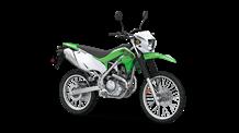 KLX®230 ABS