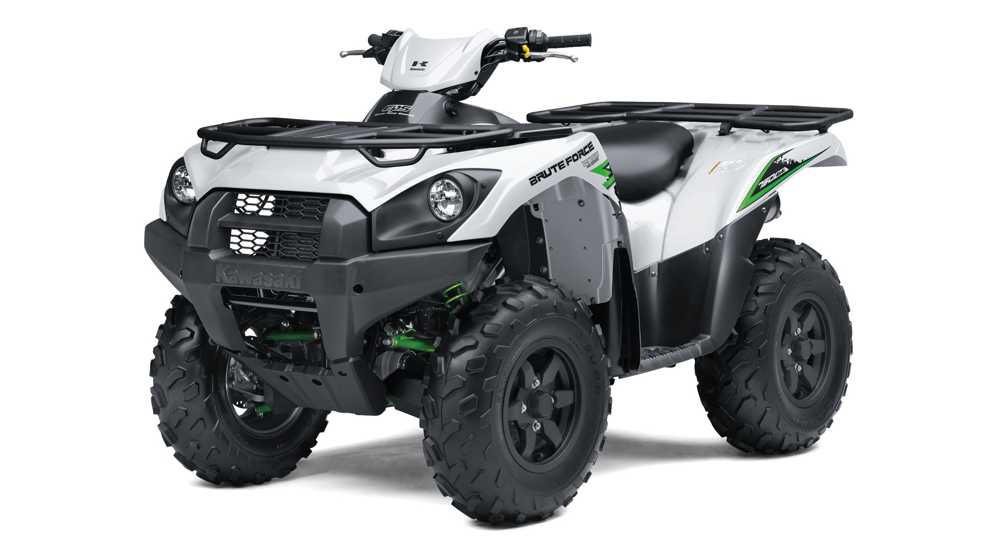 2018 suzuki 750. interesting 2018 2018 brute force 750 4x4i eps inside suzuki