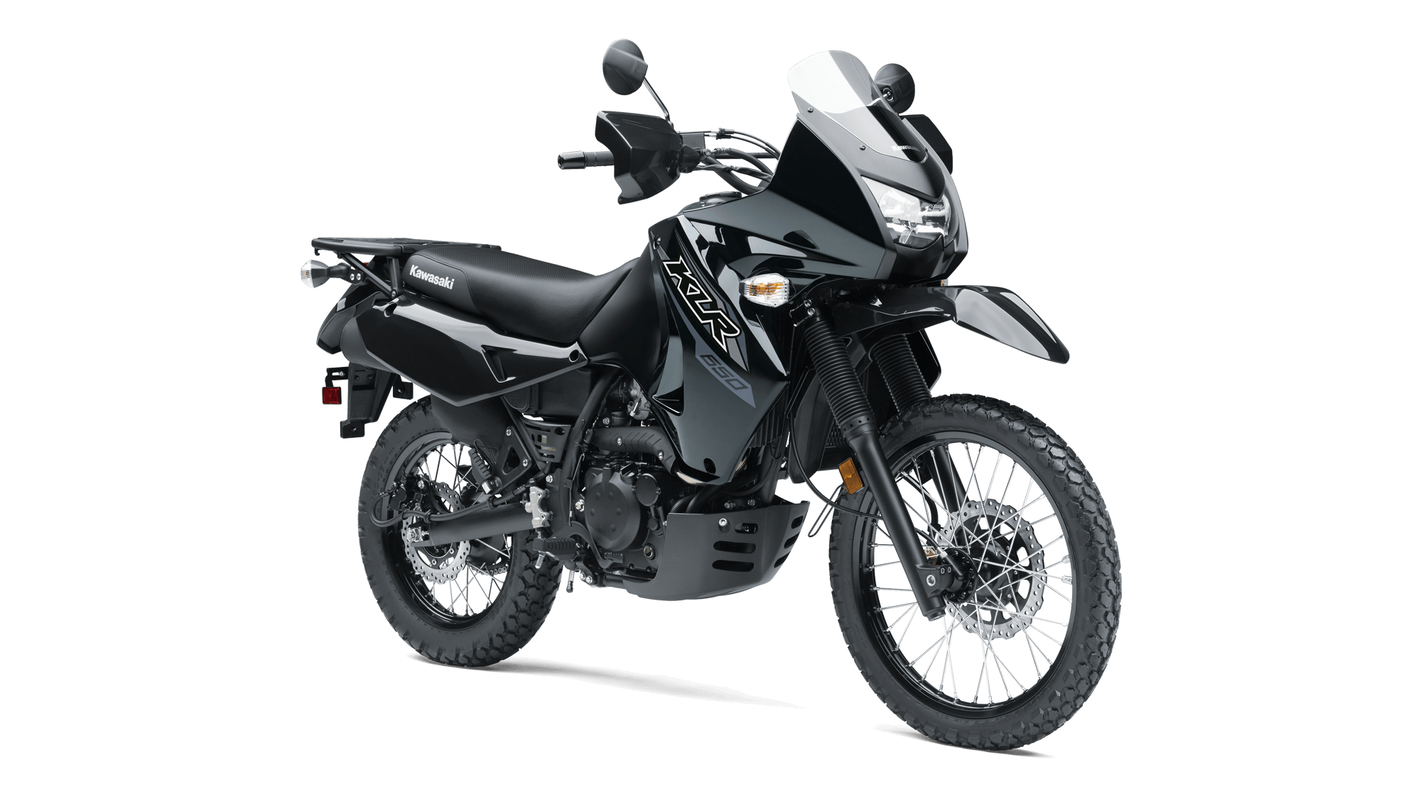 2018 Klr 650 Klx Motorcycle By Kawasaki. Kawasaki. Free Auto Wiring Diagrams 2006 Kawasaki Klr650 At Scoala.co