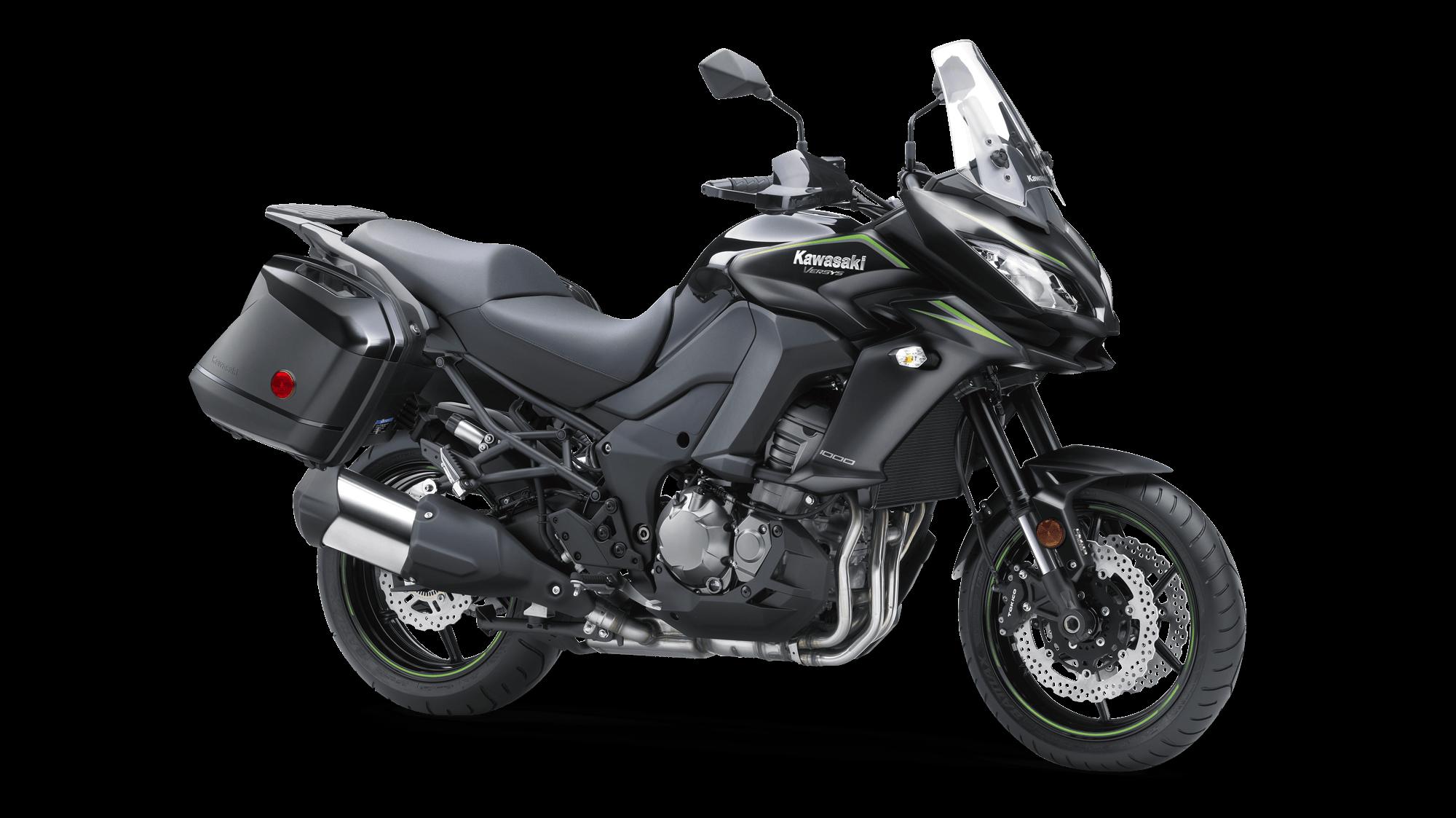 yic2pukz.3xa 2018 versys� 1000 lt touring motorcycle by kawasaki  at gsmx.co
