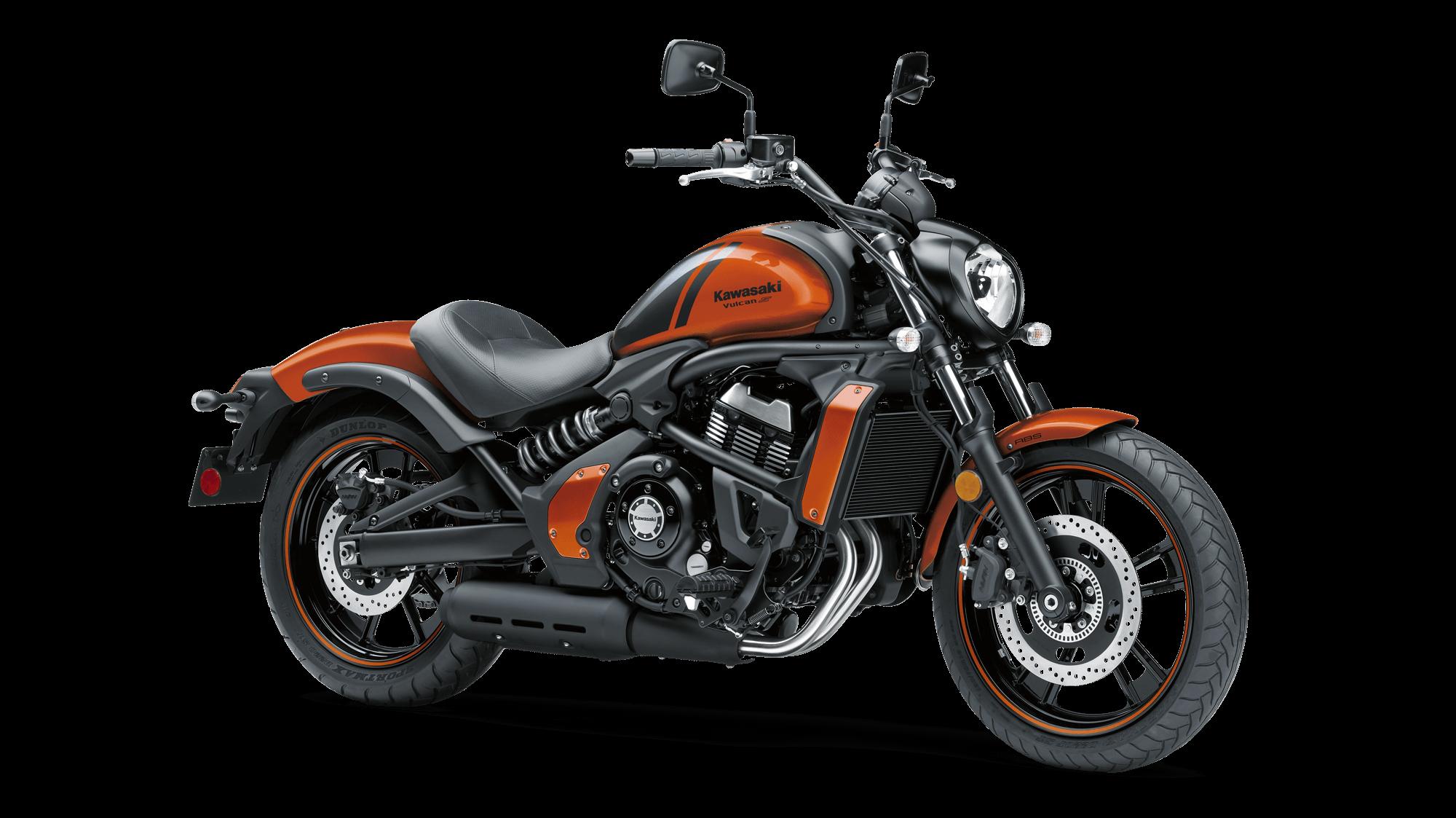 2018 vulcan s abs se cruisers motorcycle by kawasaki. Black Bedroom Furniture Sets. Home Design Ideas