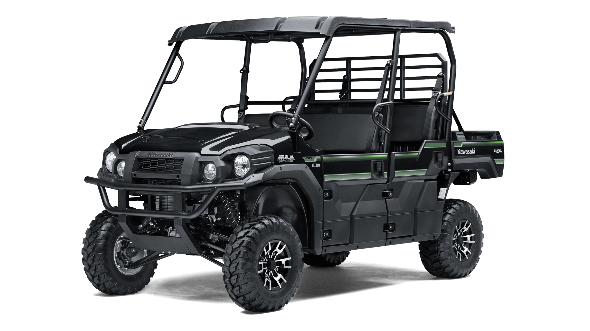 Farm Pro Utv Wiring Diagram Trusted Tractor 2019 Mule Fxt Eps Le Series Side X By Kawasaki Lights
