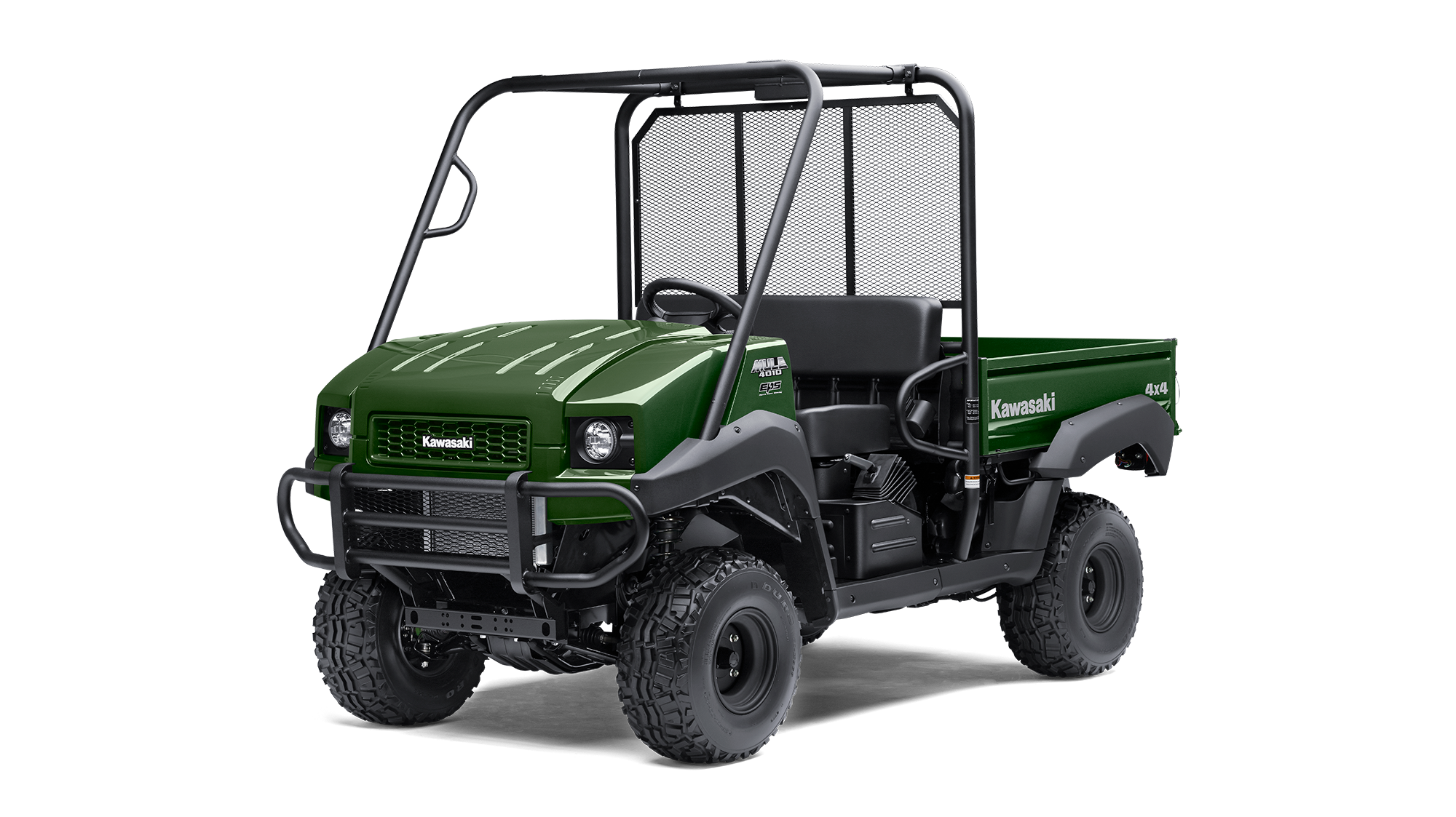 2019 Mule 4010 4x4 Side X By Kawasaki 2016 Cyclone 4100 Wiring Diagram