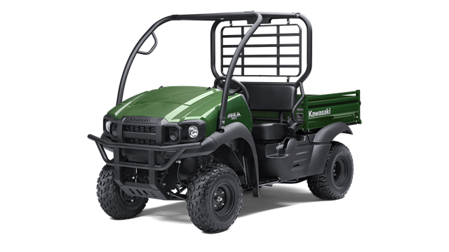 Image result for kawasaki Mule SX picture
