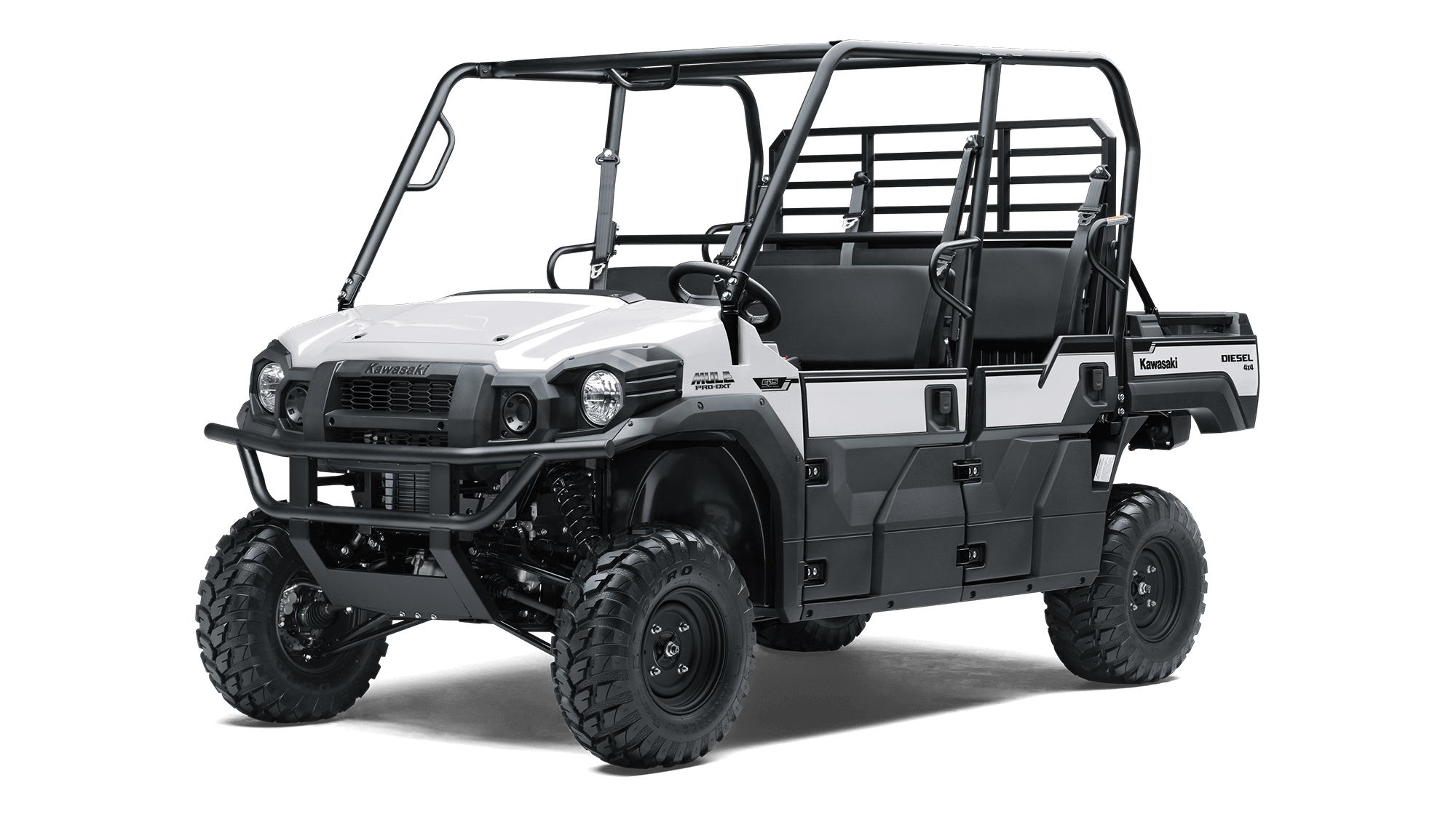 Kawasaki Mule 1000 Engine Parts Diagram Not Lossing Wiring Pro 2019 Dxt Eps Diesel Side X By Rh Com 3010 Lookup Electrical Schematic