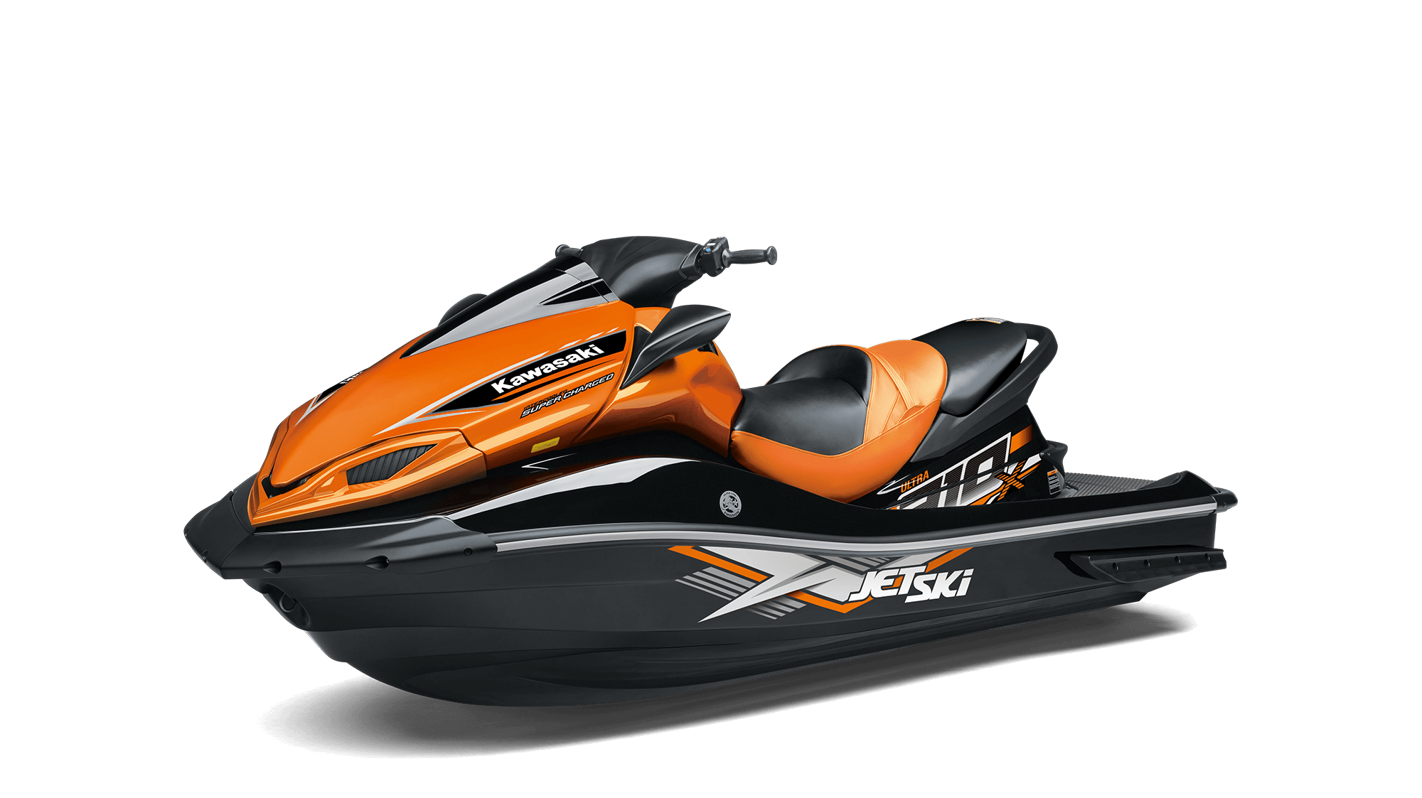 ... service manual pdf download rh manualslib com Array - 2019 jet ski  ultra 310x se jet ski watercraft by kawasaki rh kawasaki com