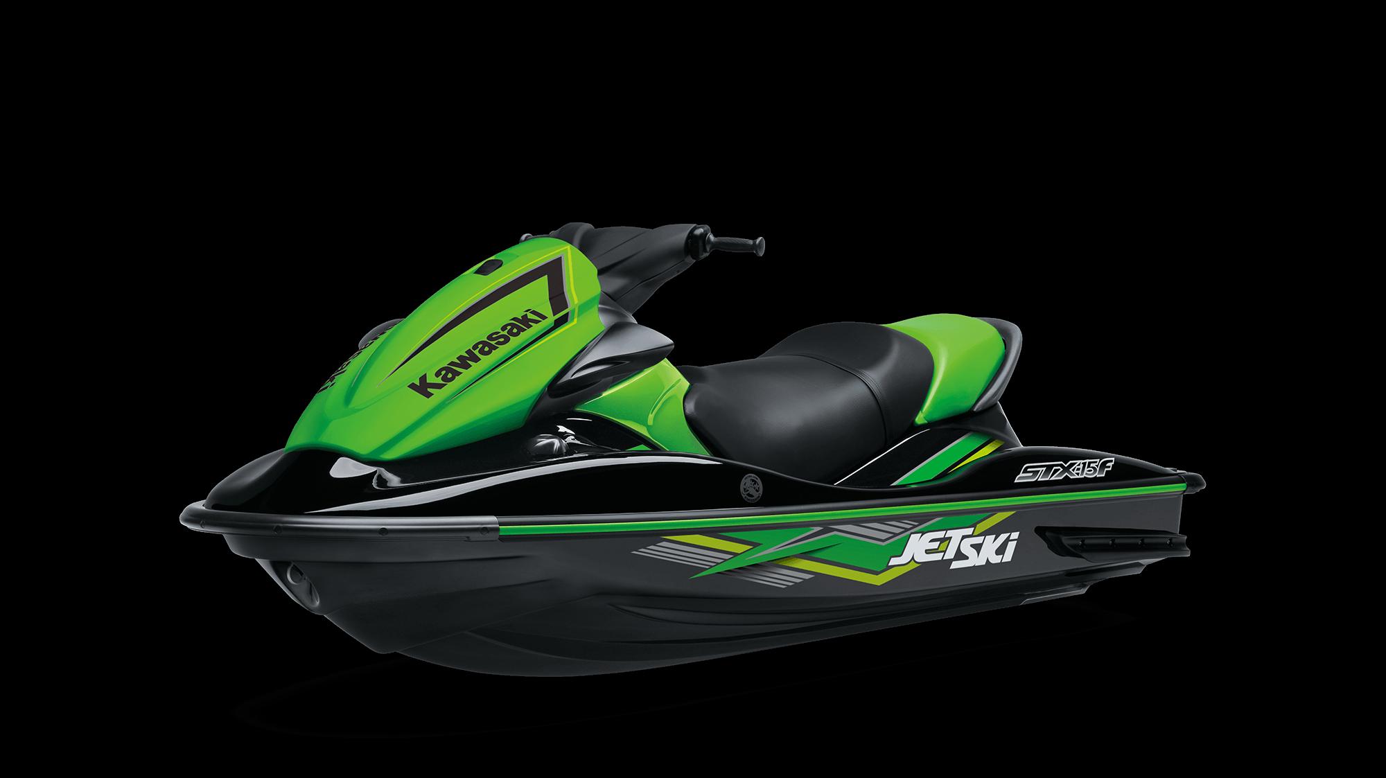 Kawasaki Waverunner Engine Diagram List Of Schematic Circuit 750 Ss Wiring 2019 Jet Ski Stx 15f Watercraft By Rh Com