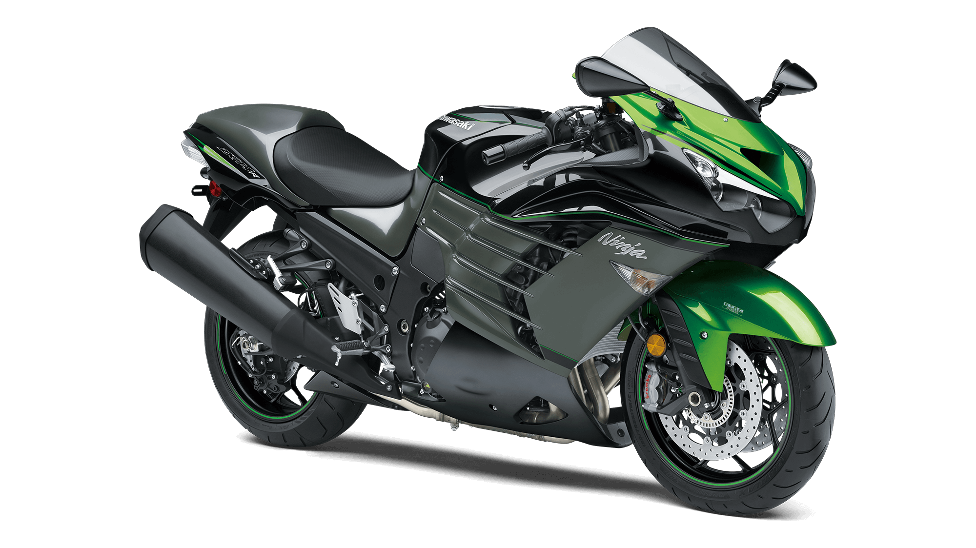 Image result for kawasaki zx14r