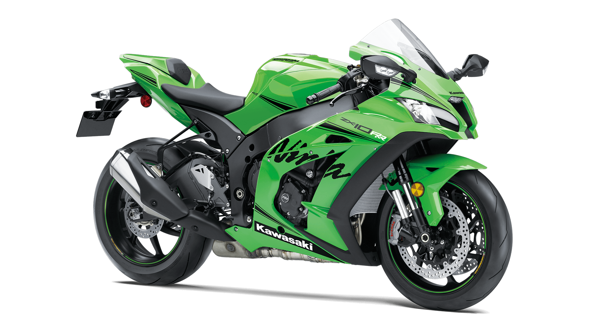 ... Array - 2019 ninja zx 10rr ninja motorcycle by kawasaki rh kawasaki ...