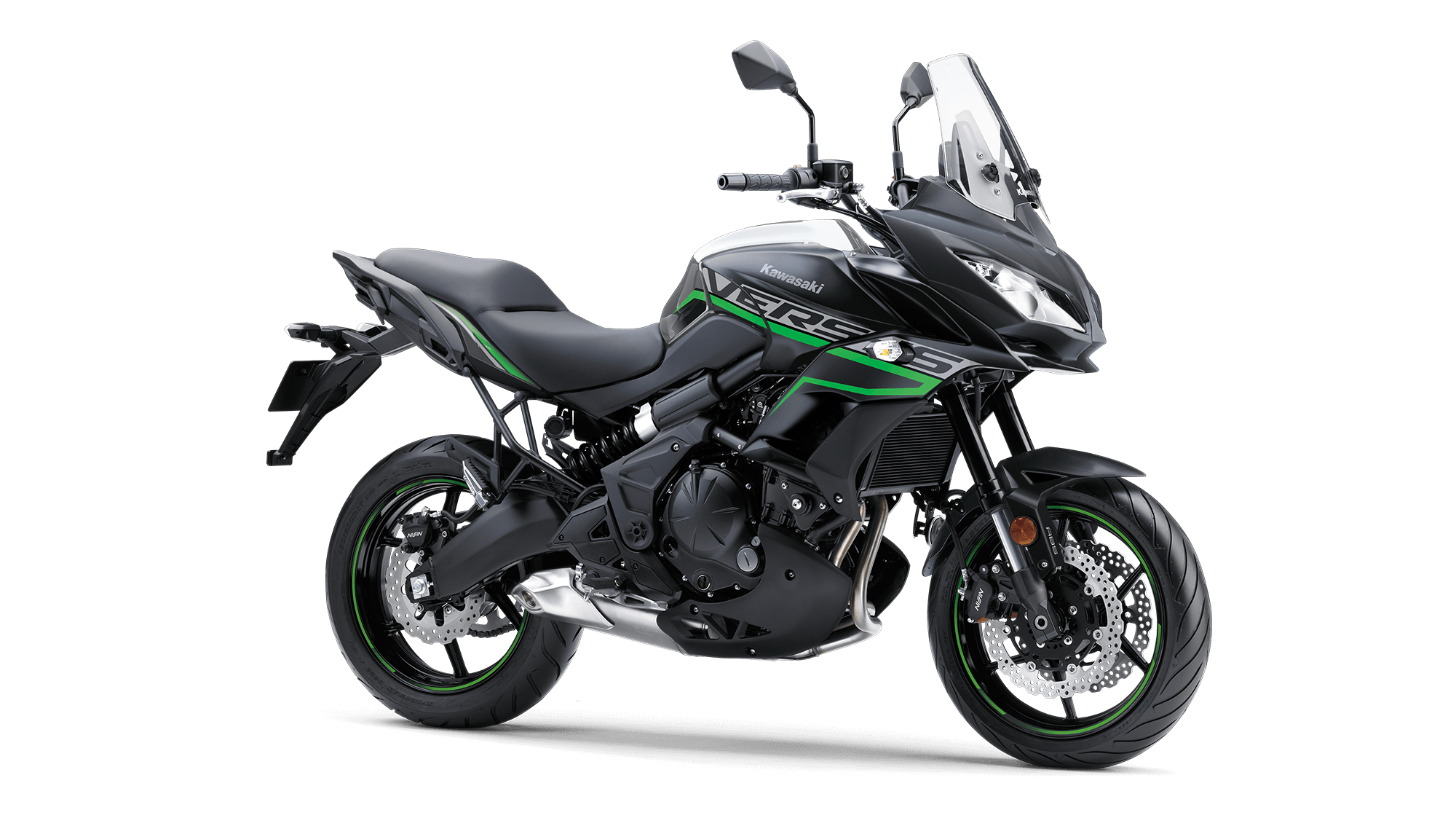 2019 versys 650 abs versys motorcycle by kawasaki. Black Bedroom Furniture Sets. Home Design Ideas