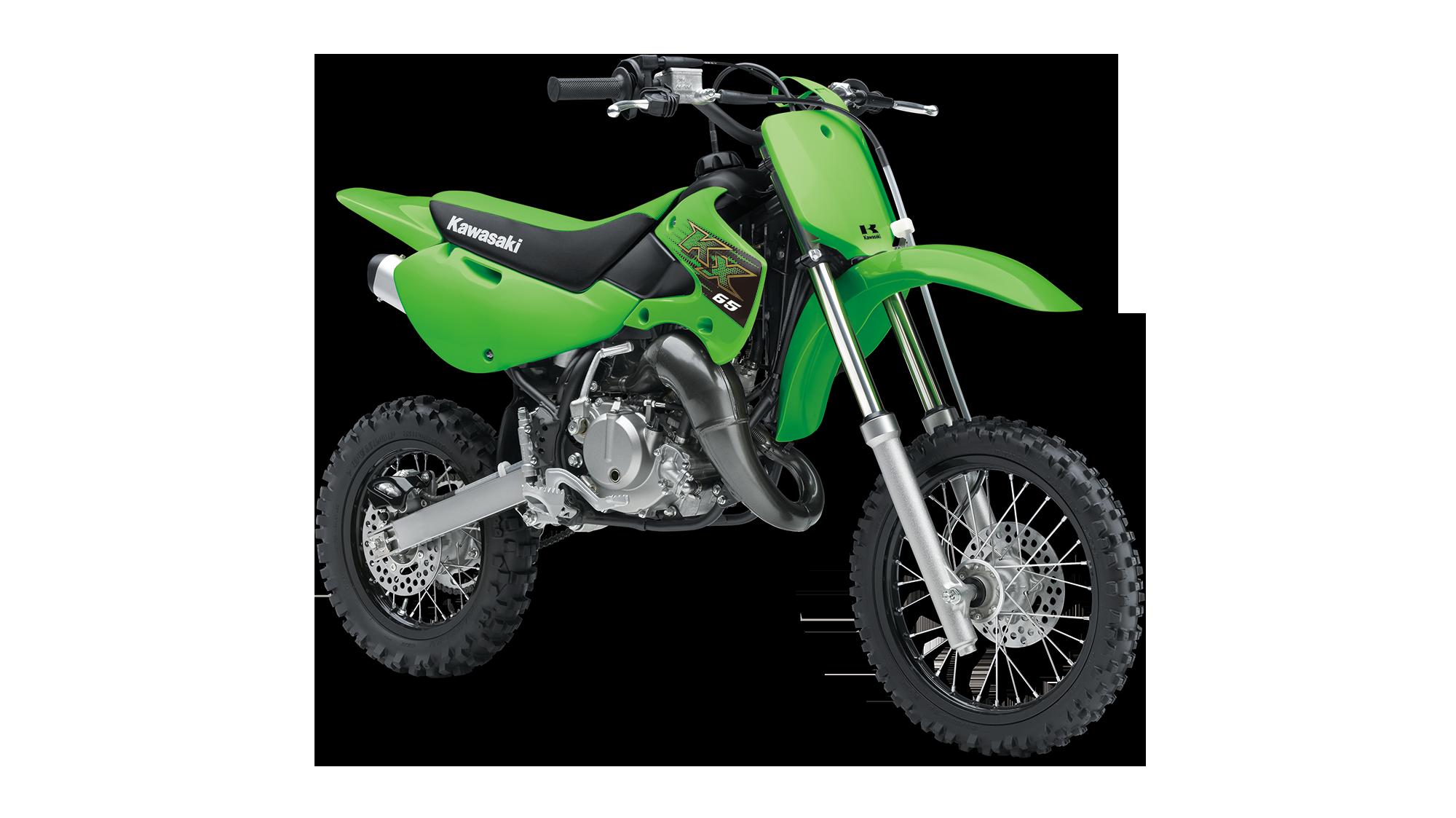 2020 Kx 65 Kx Motorcycle By Kawasaki