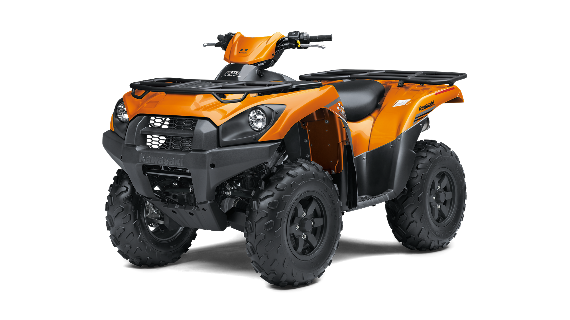 2020 brute force� 750 4x4i eps brute force� atv by kawasaki 2006 Kawasaki Brute Force 750 Wiring Diagram