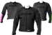 FREE LIMITED EDITION RIDING JACKET