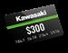 RECEIVE A $300* PREPAID CARD