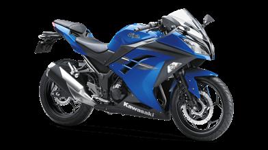 Motorcycle Dealer Near Me >> Locate A Dealer Kawasaki Motors Corp Usa