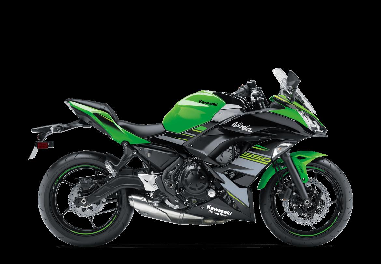 US_18EX650K_44SGN2DRS1CG_A_170906?w=759 2018 ninja� 650 abs sport motorcycle by kawasaki  at crackthecode.co