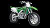 KX™250