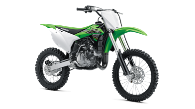 2018 VERSYS®-X 300 ABS VERSYS® Motorcycle by Kawasaki