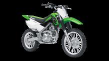 KLX®140