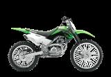 New & Featured Motorcycle, ATV, Jet Ski, Mule, Teryx UTV