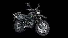 KLX®250 CAMO