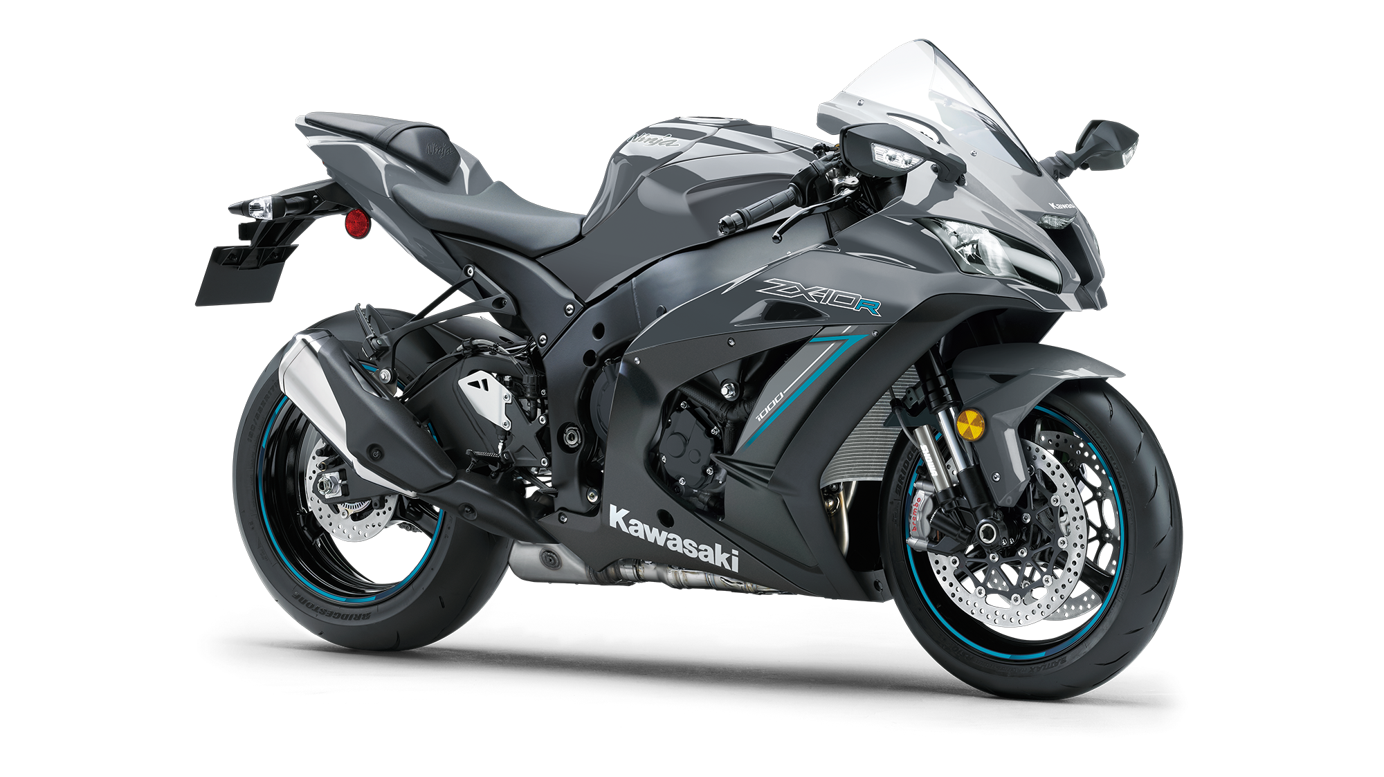 Kawasakicom Diagrams Circuit Diagram Schema Kawasaki Vulcan 900 Wiring For A Motorcycle Com Schemes Superbike Motorcycles Atv Sxs Jet