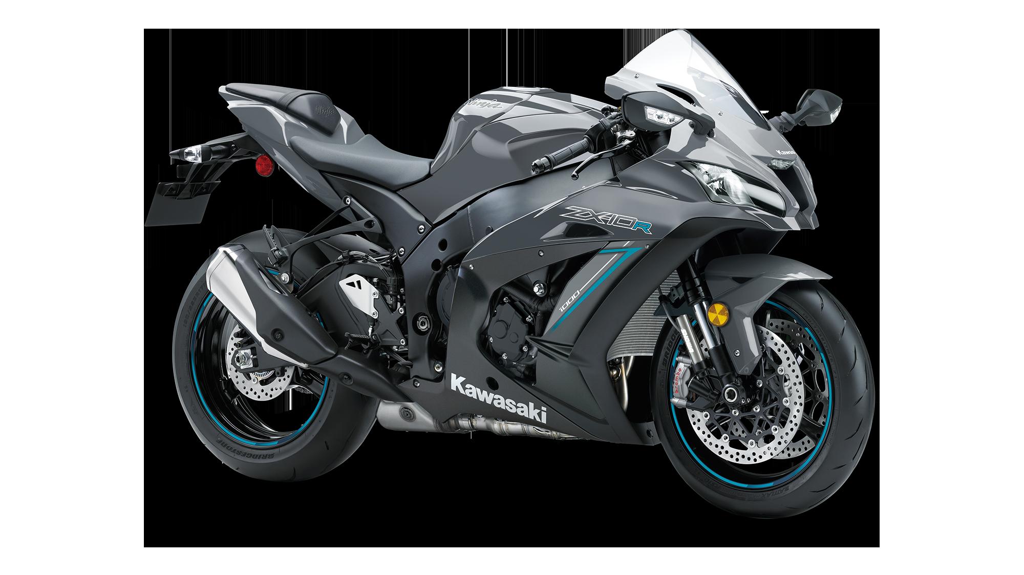 Kawasaki Motorcycles, Atv, Sxs, Jet Ski Personal Watercraft Kawasaki Ninja  636 Kawasaki.com Diagrams
