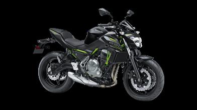 Kawasaki Motorcycles Atv Sxs Jet Ski Personal Watercraft