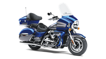 VULCAN® 1700 VOYAGER® ABS