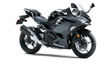 Frequently Asked Questions | Kawasaki FAQs