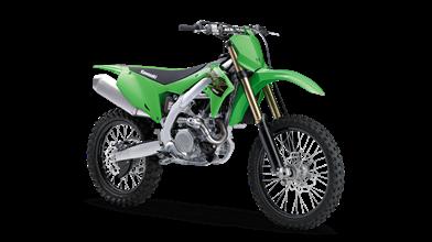 Kawasaki Genuine Parts & Parts Diagrams   Kawasaki Vehicles on