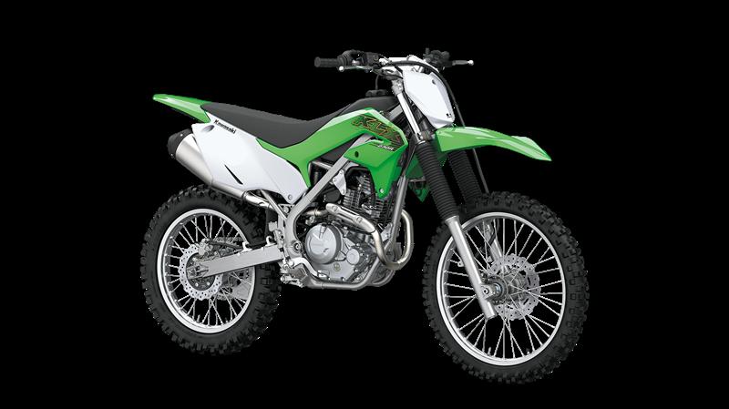 Kawasaki Motorcycles, ATV, SxS, Jet Ski Personal Watercraft