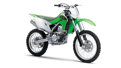 Vehicle Warranty Information | Kawasaki Motorcycles, ATVs