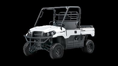 Vehicle Warranty Information | Kawasaki Motorcycles, ATVs