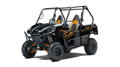 Kawasaki Genuine Parts & Parts Diagrams | Kawasaki Vehicles on