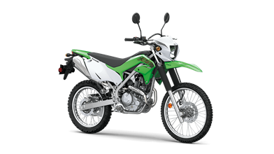 Kawasaki Genuine Parts & Parts Diagrams | Kawasaki Vehicles