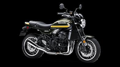 Owners Manuals Service Manuals Kawasaki Vehicles