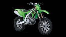 KX™450XC