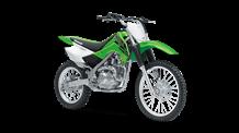 KLX®140R L