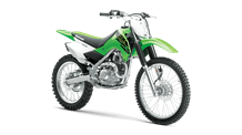 KLX®140R F
