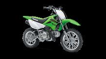 KLX®110R