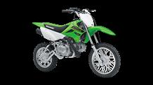 KLX®110R L