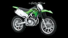 KLX®230R
