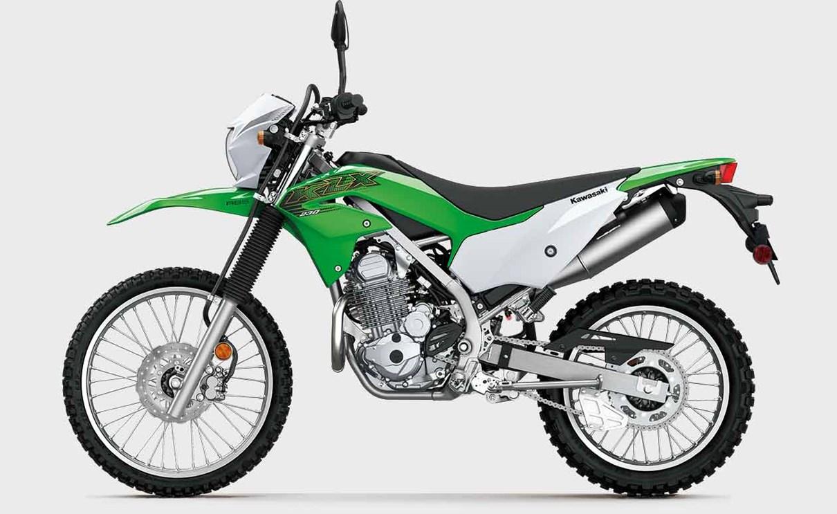 KLX®230