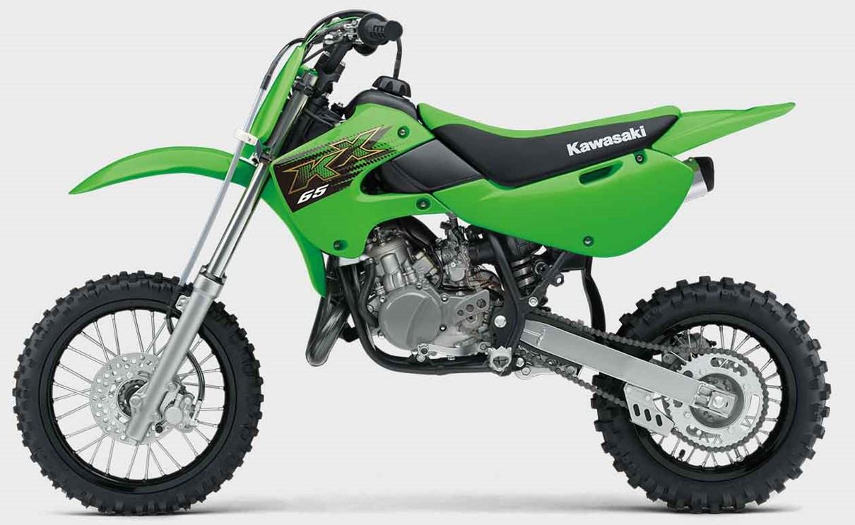 KX™65