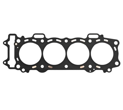 NINJA® ZX™10R ABS Ninja® ZX™-10R Cylinder Head Gasket, .65mm