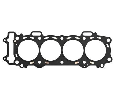 NINJA® ZX™-10R Ninja® ZX™-10R Cylinder Head Gasket, .50mm