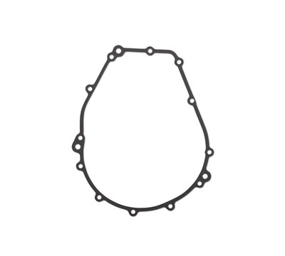 NINJA® ZX™10R ABS Clutch Cover Gasket