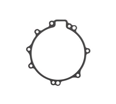 NINJA® ZX™-10R Generator Cover Gasket