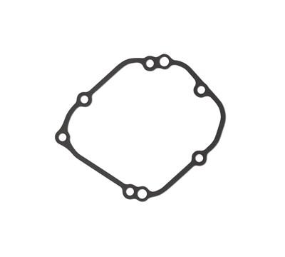 NINJA® ZX™-10R Pulsor Cover Gasket